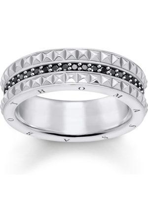 Thomas Sabo Ringar - Ring nitlook
