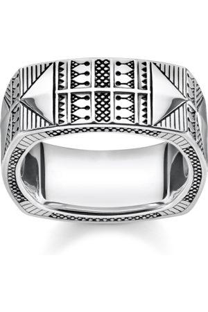 Thomas Sabo Ring etno