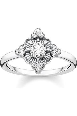 Thomas Sabo Ring Royalty