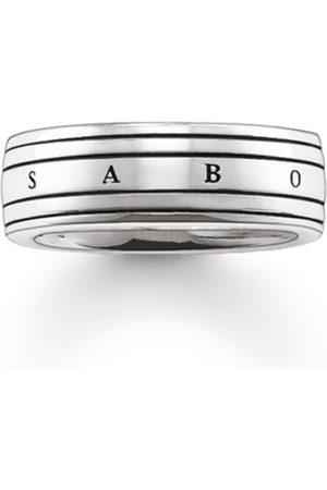 Thomas Sabo Bandring