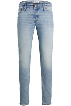 Jack & Jones Glenn Original Am 228 Slim Fit-jeans Man