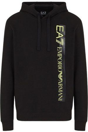 EA7 Sweatshirt