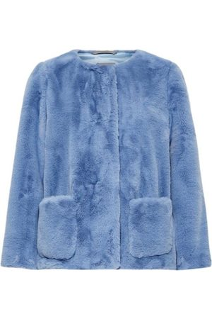 MARELLA Refuge FUR Jacket