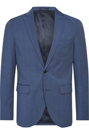 Matinique George F Suit blazer