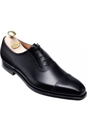 Crockett & Jones Westbourne Shoes
