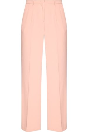 Iceberg High-waisted trousers