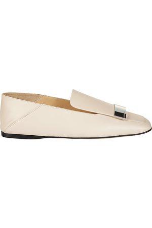 Sergio Rossi Flat Loafers SR1