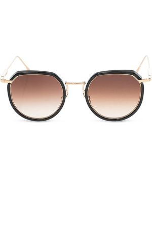 John Dalia Janis sunglasses