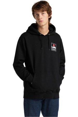 Edwin 45121Mc000109 Sunset ON MT Fujy Sweater