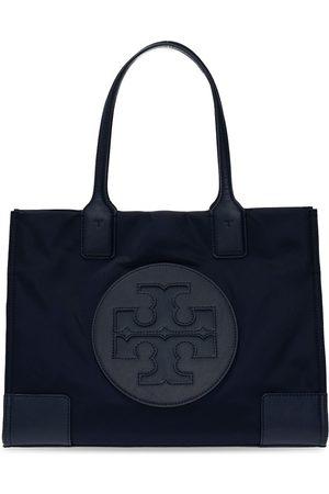 Tory Burch Ella shopper bag