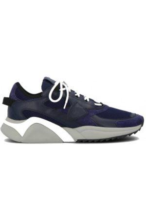 Philippe Model EZE L U Sneakers