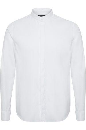 Matinique Trostol dress shirt