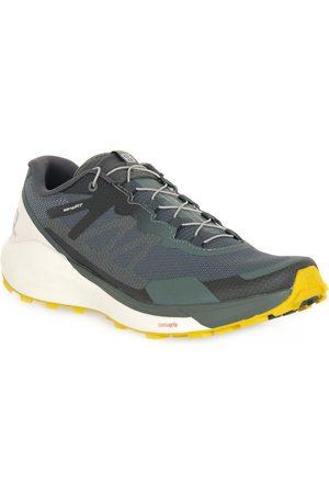 Salomon Shoes Sense Ride 3