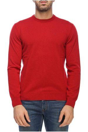 Emporio Armani Sweater 1548762F