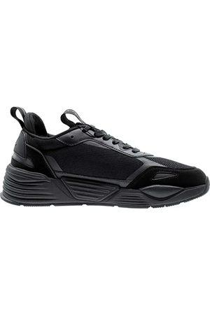 Emporio Armani EA7 Shoes
