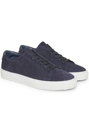 Matinique Dir Sneakers