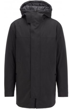 Hugo Boss Winter Jacket