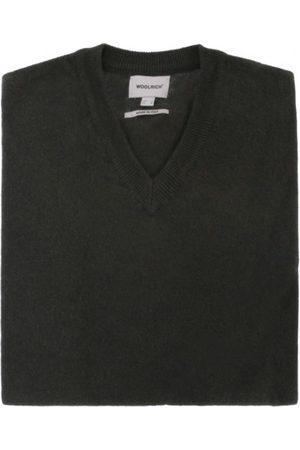 Woolrich Jersey