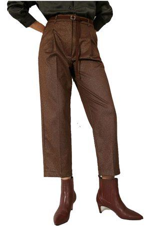 Marella Salice Trousers