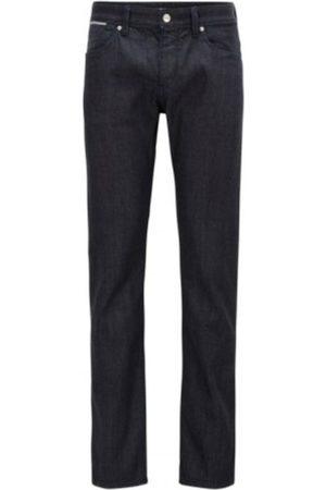 Hugo Boss Jeans selvedge