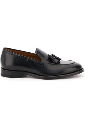 Henderson Loafers