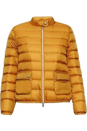 Marella Body Down Jacket