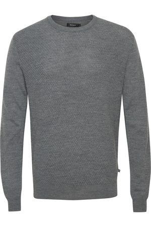 Matinique Triton Knit Pullover