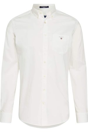 GANT Man Skjortor - Businessskjorta
