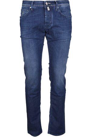 Jacob Cohën Jeans Comfort Denim