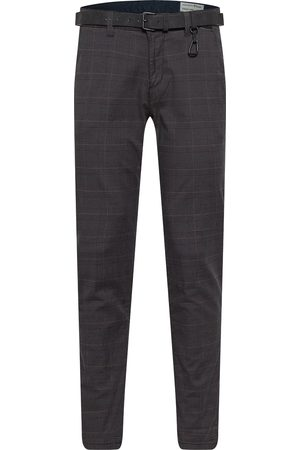 TOM TAILOR Man Chinos - Chinobyxa