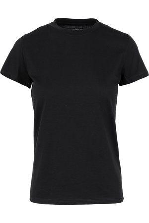Vince Essential T-Shirt