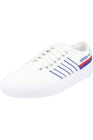 adidas Låg sneaker 'Delpala