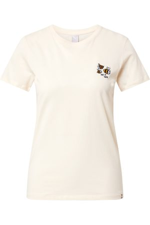 Iriedaily T-shirt 'Let it Bee