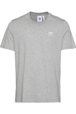 ADIDAS ORIGINALS T-shirt 'Essentials