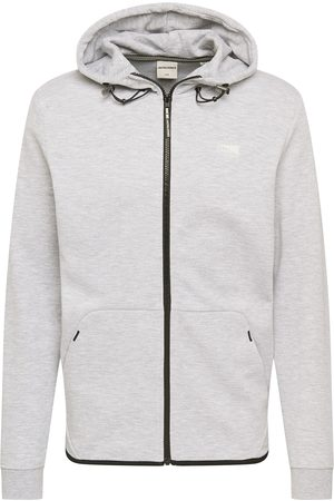 Jack & Jones Sweatjacka 'AIR