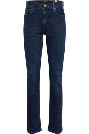 Tommy Hilfiger Man Straight - Jeans 'CORE STRAIGHT DENTON
