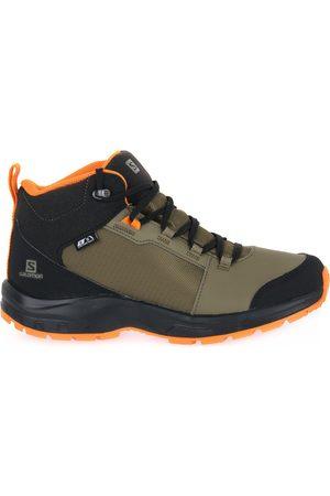 Salomon Sneakers OUT Ward Cswp J
