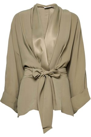 Rodebjer Tennessee Twill Kimonos