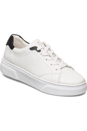 GANT Seacoast Sneaker Låga Sneakers