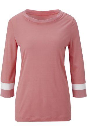 Heine Kvinna T-shirts - T-shirt