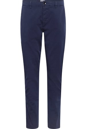 minimum Man Chinos - Chinobyxa 'Darvis