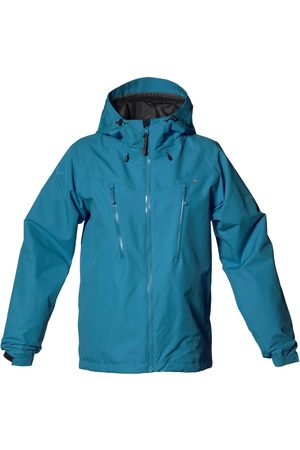 Isbjorn Of Sweden Jackor - Monsune Hard Shell Jacket Teen