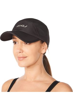 2XU Kepsar - Packable Run Cap