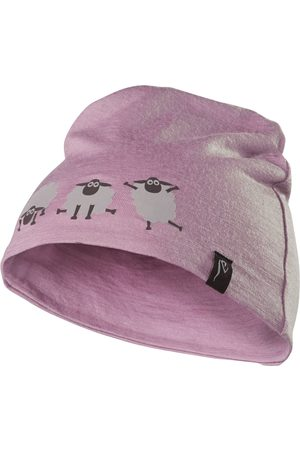 Ivanhoe Underwool Junior Hat Reflex