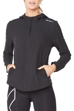 2XU Women's Aero Jacket