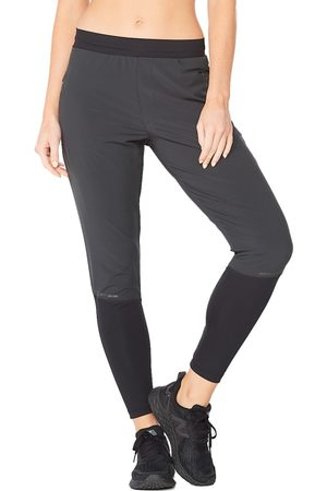 2XU Women's Light Speed Jogger