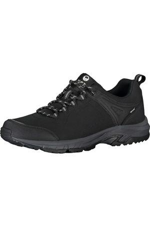 Halti Man Outdoorskor - Felis Low Dx Men's Walking Shoes