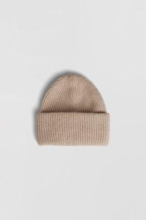 Gina Tricot Brianna hat