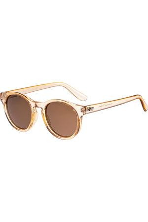 Le Specs Man Solglasögon - Solglasögon 'Hey Macarena
