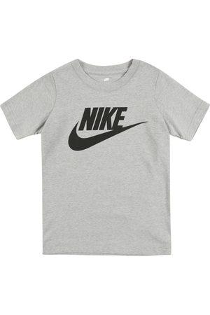 Nike Pojke T-shirts - T-shirt 'NIKE FUTURA S/S TEE